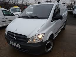 Used Vans, Trucks, Van LWBs, Van SWBs, Minibus, Double Cab Pick-up ... I Will Just Run Out And Buy This Today Lol Survival Bug Out 18 Mobile Business Ideas To Roll You Into Startup Life Logojoy We Finished Custom Bumper For A Local Mercedes Sprinter 2018 Ram Trucks Promaster Cargo Van For Any Job Ups Unveiled Fleet Of Adorable Electric Trucks Ldon Bosch Germans Would Creasingly Feel Safer With Autonomous Self Just Truck And Best Image Kusaboshicom Agile Tracking Solutions Gps Specialists Based In Vancouver Bc Small Work Commercial Vans Nj New Used Mercedesbenz Bell Which Moving Truck Size Is The Right One You Thrifty Blog