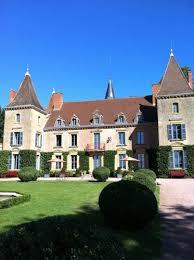 chambres d hotes charolles charolles hotels great savings and reviews