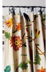 Linden Street Curtains Madeline by Etruscan Tieback Cabin Window And Room