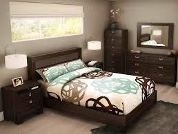 Rooms Designs For Couples 16 Sensational Design Bedroom Ideas Married