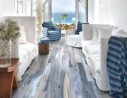 Gray Wood Look Tile Preview Full Distressed Rustic Modern Ideas Grain