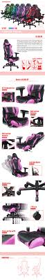 Game Room Equipment Best Gaming Chair Ideas On Pinterest Chairs ...