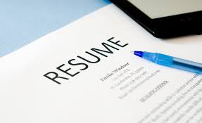 6 Resume Writing Tips To Help You Get The Job — Edgility Consulting Free Sample Resume Template Cover Letter And Writing Tips Builder Digitalprotscom Tips Hudson The Best For A Great Writing Letters Lovely How To Write Functional With Rumes Wikihow From Recruiter Klenzoid Canada Inc Paregal Monstercom Project Management Position Mgaret Buj Interview Ppt Download