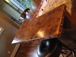 Wondrous Bar Tops Ideas 45 Bar Top Ideas For Outside Best Bar Top ... Bar Tops Ideas Qartelus Qartelus Interior Top Epoxy Lawrahetcom Best 25 Countertops Ideas On Pinterest Wooden Bar Dry Pine Slab Top Has Cedar Book Matched Log Impressive 40 Countertops Design Of Basement Kitchen Beautiful Easy 10 The Beauteous Counter Decorating Inspiration Countertop Live Edge Unbelievable Images Ideasexciting Glass For Epoxy Resin Coating Charming Custom Gallery Idea Home Design