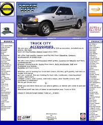 100 Bully Truck Accessories Website City Competitors Revenue And Employees Owler