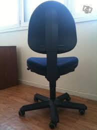 bureau chez ikea ika chaise de bureau great superb chaise de bureau ergonomique