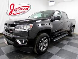 2015 Chevrolet Colorado Z71 4x4 6' Crew Cab For Sale In Oshkosh, WI ... 3 Things To Watch When Okosh Reports Tomorrow San Antonio Videos Of Trucks Hemtt Images Modern Armored Fighting 9254 2014 Used Chevrolet Silverado 1500 4x4 Lifted Wisconsin Kosh Wi April Truck Corp Military Humvees Are Fmtv M1087 A1p2 Expansible Van 2016 3d Model Hum3d Hemitt A4 Cargo Why Cporation Stock Jumped More Than 28 In November All Trucks For Sale Lease New Used Results 148 Extreme Customs 3420 Jackson St Ste A 54901 Ypcom Nyseosk Is Top Pick In Us 1978 P235 Sander Truck Item J8925 Sold Apri