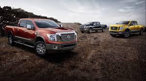 100 Nissan Titan Diesel Truck Towing Capacity Crew Cab XD Canada