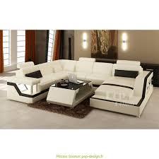 canapé d angle de luxe nouveau canape d angle luxe artsvette