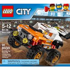 LEGO City Stunt Truck 60146 - Walmart.com Scania Great Britain Ford Lseries Wikipedia City Chevrolet In San Diego Southern California New Used Car Hyundai Elantra Lease Deals Finance Offers Del Ok Gabrielli Truck Sales 10 Locations The Greater York Area Automax The Official Word From Oem Goodness Factysponsored Trucks Of Sema 2017 Tensema17 Bob Moore Cadillac Norman A And Source Quality Auto Parts For Your Or Arizona Home Bayshore Sedan Prices Incentives Preowned Suv