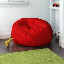 Bean Bag Chair Amazoncom Beemeng Throw Blanketsuper Soft Fuzzy Light 23 Christmas Living Room Decorating Ideas How To Decorate Pin On Uohome Fur Hot Pink Bean Bag Chair Scale Kids Saucer Cream Pillowfort Classic Ivory Where To Chairs Sallie Pouf Ottoman Vinyl Big Boy Teenage Girl Phone Stock Photos Structured 9587001 The Home Depot