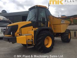 07 JCB 714 Articulated Dump Truck - MK Plant 2019 Western Star 4700sf Dump Truck For Sale 561158 Peterbilt 567 Dump Truck For Sale 4995 Miles Phillipston Body Manufacturer Distributor 2011 Ford F550 Xl Drw Only 1k Miles Stk New Englands Medium And Heavyduty Truck Distributor 2018 Ford F350 Near Boston Ma Vin Sideboard Sideboard Poly Sideboards Amazing Amazon Com 1976 White Construcktor Triaxle Home Horse Stock Trailers In Ny Pa Harbor Equipment T800 Dogface Heavy Sales M35 Series 2ton 6x6 Cargo Wikipedia Trucks In Massachusetts Used On