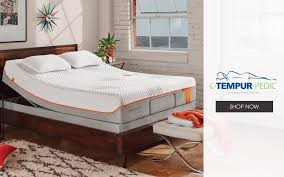 Furniture Mattresses and Bedding in Central Point Medford and
