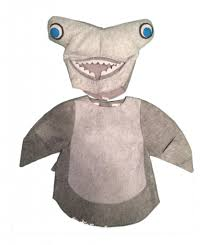 Pottery Barn Kids Hammer Head Shark Costume   Nick And Ben ... Pottery Barn Pb Teen Shark Tooth Standard Pillowcases Set Of 2 Nursery Beddings Pottery Barn Baby Together With Babies R Us Promo Code Kids Bedding Twin Sheet Set Nwt Ocean Trash Can Bathroom Garbage Credit Card Kids Shark Corkboard Wall Haing Picture Theme Halloween Costumes Costume Dress In Cjunction