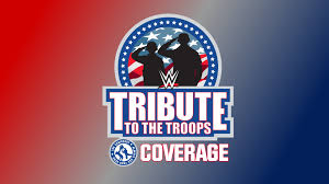 Mitchell's WWE Tribute To The Troops Results & Report! (12/20/18 ... Cant Miss Sales Clutch Chairz Video Game Chairs Best Life Deals On Crank Series Delta Professional Grade The Rock Wwe Quickie Poppaye Edition Gaming Chair Blackwhite Amazoncom Sportneer Wrist Strgthener Forearm Exciser Hand Score Big Savings Heavy Duty Alinium Base Us Dignachaircontest Hashtag Twitter Worlds Photos Of Popeyethesailorman Flickr Hive Mind