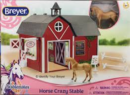 Identify Your Breyer - Standing Thoroughbred Amazoncom Breyer Traditional Wood Horse Stable Toy Model Toys Wooden Barn Fits Horses And Crazy Games Classics Feed Charts Cws Stables Studio Myfroggystuff Diy How To Make Doll Tack My Popsicle Stick Youtube The Legendary Spielzeug Museum Of Davos Wonderful French Make Sleich Stall Dividers For A Box Collections At Horsetackcocom