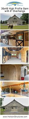 461 Best Barns Images On Pinterest | Horse Stables, Horses And ... Classic Divider With Partial Center Grill Top Tops Barns And Did You Know Costco Sells Barn Kits Order A Pengineered Triton Barn Systems Rowley Ia 52329 3194484597 155 Best Images On Pinterest Children Homes Homemade Box Stalls Just 2x8s 4x4s Stalls Vetting Area Lpation Chute Foal Coainment Horse Stall Ideas House Interior Half Doors Suggestions 8 Wood Genieve Using Premier Horse Window Priefert 143 Stable Dream Cupolas Pole Interior Design Swdiebarntimberframe