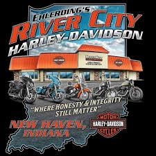 River City Harley-Davidson - Home | Facebook Services Rivercity Gas Cache River Chevrolet In Ullin Anna Il Cape Girardeau F100 To Crown Vic Frame Swap The Shakedown Youtube City Truck Parts Heavy Duty Used Diesel Engines Intertional Dt469 Stock 137603 Engine Assys Tpi Second Hand Cars Trucks Suvs For Sale Winnipeg Ford 2010 Hino 338 Flag Mack Rancho Auto Supplies 3450 Recycle Rd Meet Our Staff At Nissan Is Casino Open Today Water Environmental Aeromax L9000 137589 Hoods