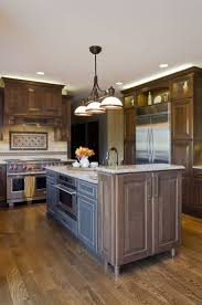 Wolf Classic Cabinets Dartmouth by 64 Best Products We Carry Images On Pinterest Kitchen Kitchen