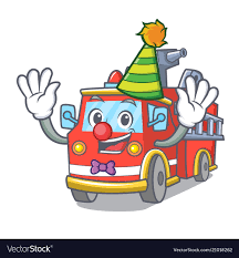 Clown Fire Truck Mascot Cartoon Royalty Free Vector Image Deans Graphics Vehicle Gallery Emergency Indianapolis Ptoshop Contest Suggestion Vintage Fire Truck Pxleyescom Broward Sheriff On Twitter Our Refighters Have Some Hot Rides Huskycreapaal3mcertifiedvelewgraphics Ambulance Association Of Pennsylvania Upper Arlington Sutphen Trucks Vehicles Vehicle Graphics Portfolio Sign Shop Side View Fire Truck Refighting Cartoon Sketch Wraptor Graphix Custom Wraps Design Pierce Department Youtube