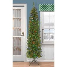 75 Ft Slim Christmas Tree by Artificial Christmas Tree Costco Photo Of Balsam Hill Burlingame
