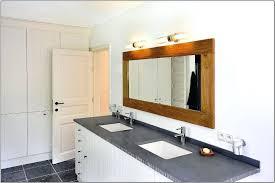 wall mirrors lighted bathroom mirror wall mount wall mounted