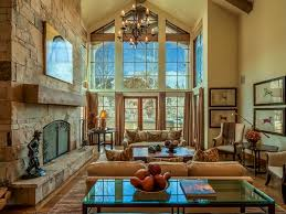 Paint Colors Living Room Vaulted Ceiling by Apartments Pleasant Images About Vaulted Living Room Ideas