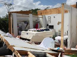 Kims Storage Sheds Jacksonville Fl by Hurricane Irma Photos Show Damage From The Storm In Florida
