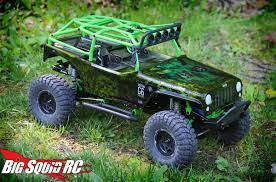 Everybody's Scalin' For The Weekend – Cliff Cave Park Trail Run ... Rc Slash 2wd Parts Prettier Rc4wd Trail Finder 2 Truck Kit Lwb Rc Adventures Best Rtr Trail Truck Of 2018 Traxxas Trx4 Unboxing 116 Wpl B1 Military Truckbig Block Mud Trail With Trailer Axial Racing Releases Ram Power Wagon Photo Gallery Wow This Is A Beast Action And Scale Cars Special Issues Air Age Store Trucks Mudding Beautiful Rc 4x4 Creek 19 Crawler Shootout Driving Big Squid Review Rc4wd W Mojave Body 1 10 4wd Rgt Car Electric Off Road Do You Want To Build A Meet The Assembly Custom Built Scx10 Ground Up Build Rock Crawler Truck