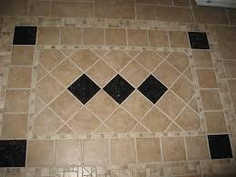 Ceramic Tile For Bathroom Walls by Bathroom Tile Ceramic Tile Tile Stores Bathroom Floor Tile Ideas