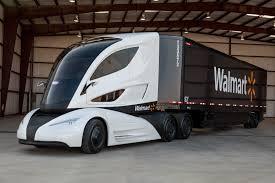 100 Walmart Truck Gps Semi S For Sale Semi S For Sale