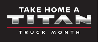 TRUCK MONTH | Smolich Nissan Specials Bend, OR 2018 Silverado Lt 4wd Crew Cab Ford Truck Month The 2015 Chevy Colorado And Pickup Trucks Big Savings During At Rusty Eck Celebrate Your Local Dodge Dealership Is Extended Get Your 2016 Before United Nissan 2017 Youtube Gmc Acadia Canyon Sierra Yukon Budds Chev Ram Special Offers Brownfield Massive Basil Cheektowaga Ny