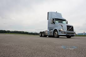 Intelligent Vehicles And Systems Group Ohio Trucking Company To Open Terminal In Perry County Pennlivecom Mack Trucks Introduces Its Brand New Onhighway Tractor Women Trucking Penn Commmercial Cdl School 15301 Building Dreams Truck News Bike Lanes Experiment Measures Cyclist Response Infrastructure For Cops Who Want Help Ice Crack Down On Illegal Immigration About Holland Day The Life Of A New Driver Mike Patton Youtube Truckers Demand For 6b Toll Refunds Would Cause Fiscal Logos Photos The Brand Yrc Worldwide Transportation Service Provider Current Shipments Vimeo
