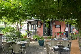 Val From Pams Patio Kitchen by Pag U0027s Pub Doylestown Pa