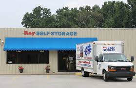 100 Truck Rental Durham Nc Ray Self Storage 1401 Norwalk St Greensboro NC StorageFrontcom