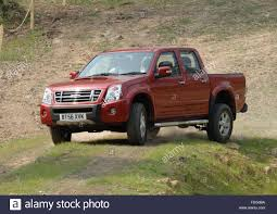 Isuzu Pickup Truck Stock Photos & Isuzu Pickup Truck Stock Images ... 2019 Isuzu Pickup Truck Auto Car Design Isuzu Pickup Truck Stock Photos Images Private Dmax Editorial Photo Not For Us Dmax Blade Special Edition Gets Updates The Profit Seen Climbing 11 Aprildecember Nikkei Asian Review Picture And Royalty Free Image To Build New Mazda Isuzu Dmax Pick Up Of The Year 2014 2017 Arctic Trucks At35 Drive Arabia Transforms New Chevrolet Colorado Into For Unveils Lightly Revamped