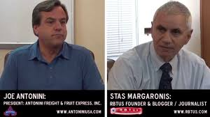 Stas Margaronis Interviews Joe Antonini - Marine Hwy M-580 Benefits ... Allnew Kenworth T880 T680 52inch Sleeper 7 Drayage Instagram Photos And Videos Autgramcom Bay Crossings Mike Lowrie Out Of Dixon Also Hauls Matoes In Their Sharp San Joaquin County Worknet Sckton Ca 2018 Are You Entitled To Overtime If Are A Trucker California Untitled Antoni Freight Express Antonifreight Profile Picbear Hashtag On Twitter With T800 Set Images Tagged Dafpower Instagram