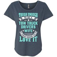 Tough Enough To Be A Tow Truck Driver's Wife Crazy Enough To Love It ... Driv3r Crazy Truck Driver Wallpaper Download Install Android Apps Cafe Bazaar Darwin Award Archives Legendarylist Tow Everyone Warned You Tshirt Olashirt The Best Truck Driver In World Crazy Amazing Dring Road 2 Gameplay Hd Video Youtube Its Time To Reconsider Buying A Pickup The Drive Cartoon Driving Miss Ipdent St George Cedar Road