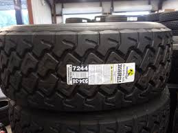 Cooper Road Master RM230 Widebase – Truck Tire Online Mud And Offroad Retread Tires Extreme Grappler Walmartcom China Whosale Chinese Factory Truck Tire 11r225 12r225 29580r22 10 Pneumatic Patches Bus Tyres Repair Tubeless Tube Buy Farm Tractor And Stock Photo Image Of Auto Close Tyre Prices 315 80 225 Cheap Online 2piece Rocket Set Shop Online On Noon Dubai Abu Dhabi