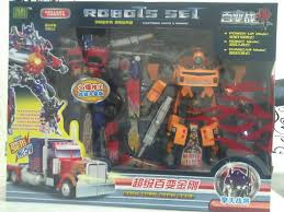 Mainan Transformer Optimus Prime, Bumble Bee C Revell 124 Schlingmann Fire Truck Rv07452 Model Kitsplastic Official Renders For Transformers Power Of The Primes Orion Pax Movie Bb02 Legendary Optimus Prime Leader From Japan Hasbro Tmnt Teenage Mutant Ninja G1 Tr Potp Trailer 4 Vehicles Lego Transformers Lego Creations By Rid Robots In Dguise Deluxe Electronic Light Sound Animated Primecybertron Tylermirage On Deviantart 2000 Autobot Cybertron Figure Big Boy Colctibles Rare Optim