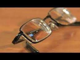 10 Best Eyeglass Lenses Images Problems With Eyeglasses Eyeglasses Basics