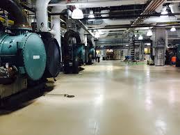 100 Solids Epoxy Floor Coating by Armorultra Epoxy For Concrete Industrial Floor Coatings Armorpoxy
