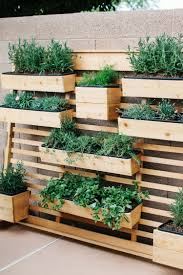 Marvellous Cinder Block Wall Garden 24 About Remodel line With