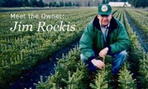 Meet The Owner Jim Rockis Seeds