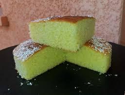 cake a la pate de pistache gâteau à la danette parfum pistache p sablé s engourmandise