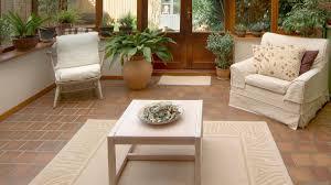American Olean Unglazed Quarry Tile weaver u0027s carpet and tile lebanon pa ceramic and porcelain