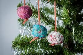 Rice Krispie Christmas Trees Uk by Rice Krispie Fish Fingers Recipe Kids Recipe Great British Chefs