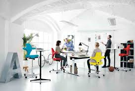 Hag Capisco Chair Manual by Capisco Puls Our Favorite Ergonomic Office Chair Hållning
