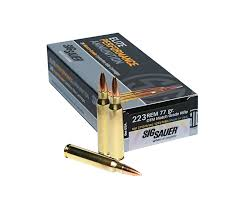 SHOT Show 2017: Ammunition — Getting Better All The Time 223 556x45 Barnes Tipped Tsx Ballistic Tip Ammunition 20 Rounds Bullets 21520 55 20rds 300 Blk 110 Gr Tactx 2400 Fps 16 Barrelhttp Trajetech Rem 55gr N223b55 Woodbury Outfitters Cfe223 1st Test Range Report The Firing Line Forums Gelatin Data For And 556 Winchester Pdx1 60 Grain Split Core Hollow Remington Black Hills 200 Rounds Of Discount Ammo For Sale By Vortx Hog Hunter 308 168 Ttsx In 243 Shooters Forum