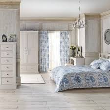 Blakely Cotton Bedroom Collection